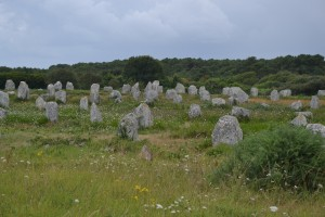 Carnac Megaliths2_20140728