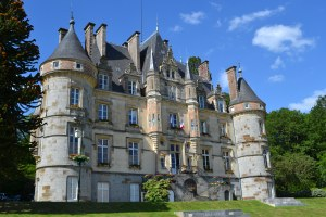 Bagnoles Chateau2_20140614