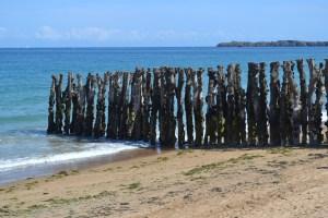 Saint Malo15_20140802