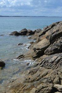 Saint Malo17_20140802
