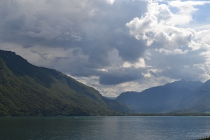 Annecy5_20140920