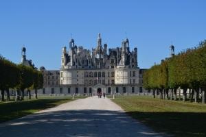 ChateauChambard_20140912