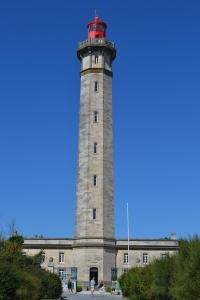 Ile de Rey Lighthouse_20140901