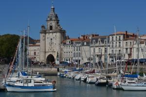 La Rochelle8_20140902