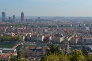 Lyon2_20140923