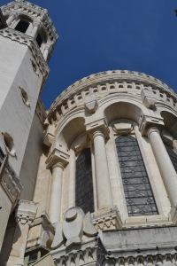 Lyon3_20140923