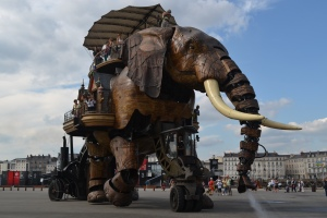 Nantes Machines40_20140904