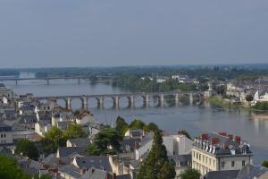 Saumur Le Loire7_20140909