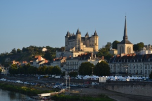 Saumur2_20140907