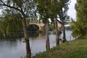 Bergerac12_20141003