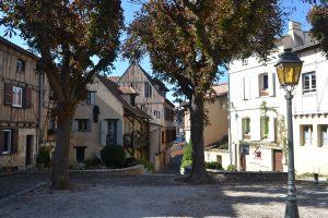 Bergerac1_20141003