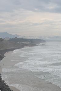 Biarritz2_20141011