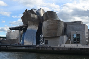 Bilbao12_20141016