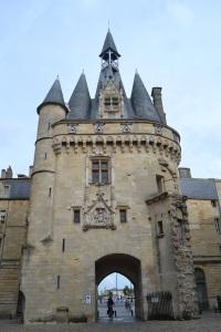 Bordeaux11_20141007