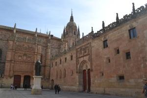Salamanca13_20141024