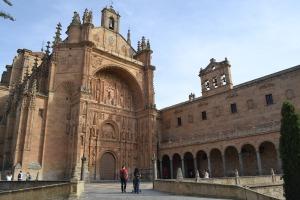 Salamanca18_20141024