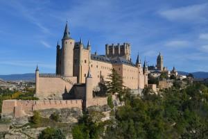 Segovia19_20141022
