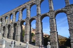 Segovia2_20141022