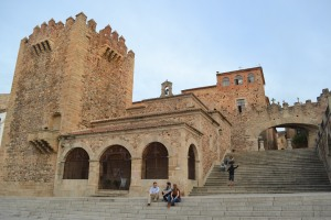 Caceres4_20141101