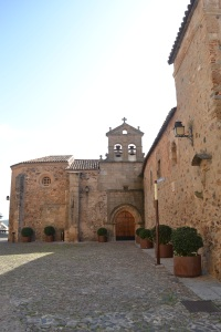 Caceres9_20141101