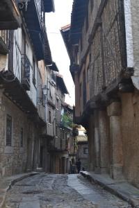 La Alberca4_20141102