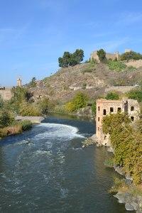 Toledo3_20141029