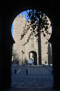 Toledo4_20141029