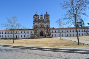 Alcobaca_20141218
