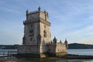 Lisboa13_20141229