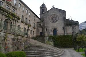 Pontevedra3_20141130