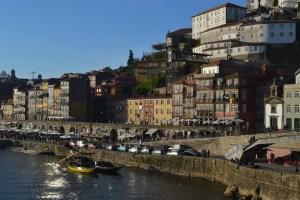 Porto8_20141208