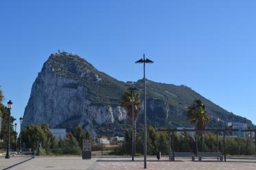 Gibraltar20_20150205