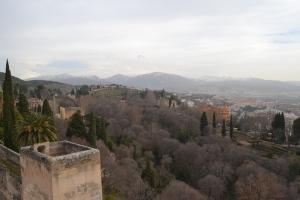 Granada36_20150211