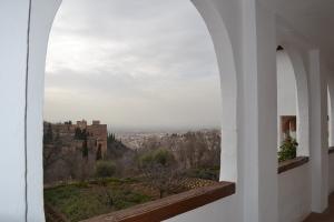 Granada50_20150211
