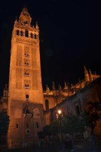 Seville2_20150127