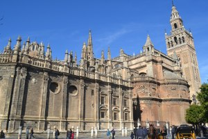 Seville3_20150127