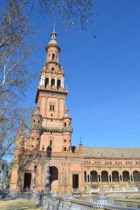 Seville9_20150127
