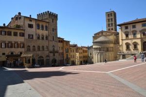 Arezzo5_20150409