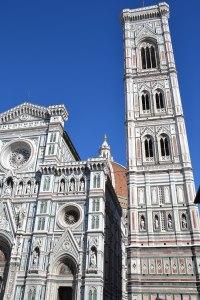 Firenze4_20150401