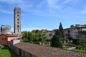 Lucca2_20150328