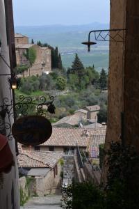 Montalcino1_20150414
