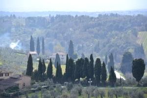 SanGimignano5_20150403