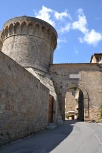 Volterra1_20150403