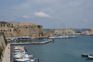 Gallipoli2_20150518