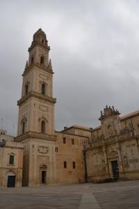 Lecce3_20150522