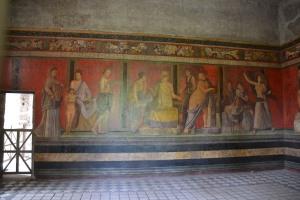 Pompei24_20150505