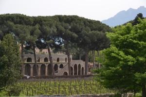 Pompeii15_20150505
