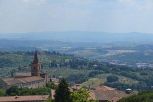Perugia2_20150607