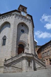 Perugia9_20150607