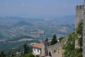 San Marino5_20150611